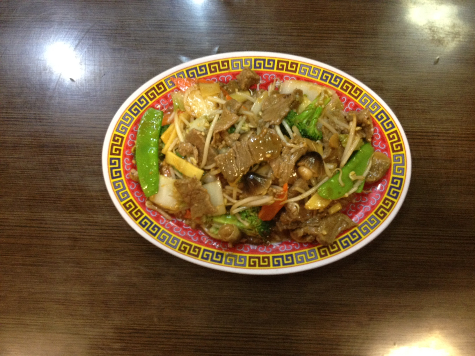 chop suey mushroom chop suey recipe chop suey pork celery beef